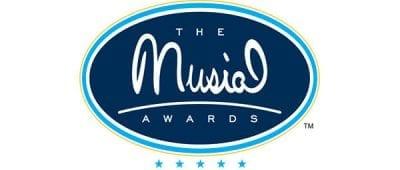 Musial Awards