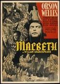 Maryville Talks Books - Macbeth