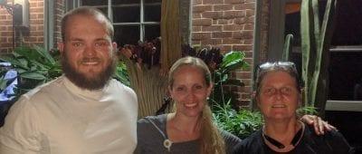 Maryville University partners with Missouri Botanical Garden
