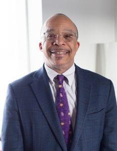 Michael R. DeBaun, MD, MPH
