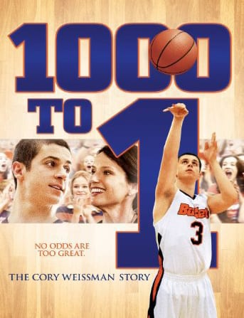 Cory Weissman