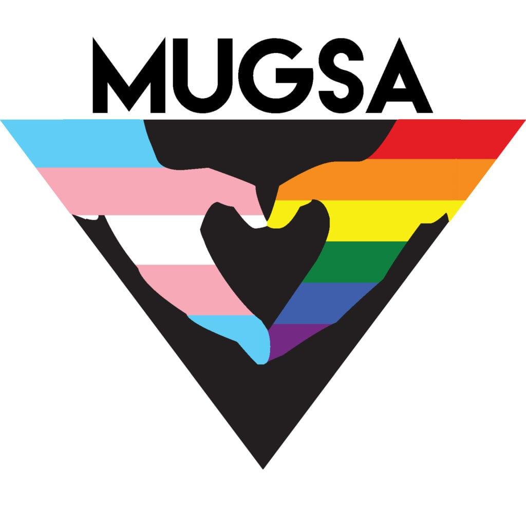 MUGSA logo