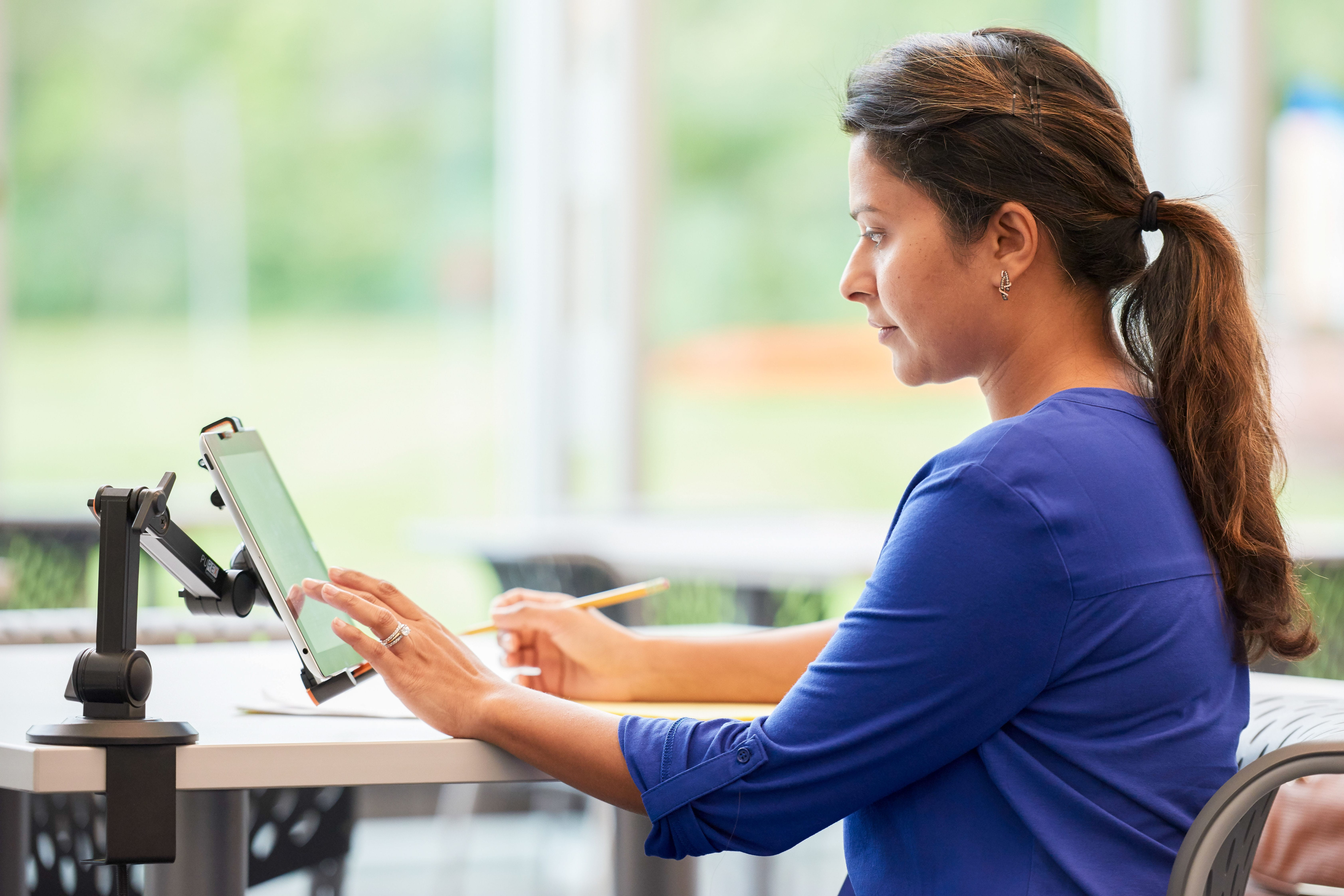 Online Degree Programs >> Maryville University To Expand Online Bachelor S Degree Programs