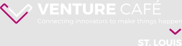 Venture Cafe NXT 24 logo