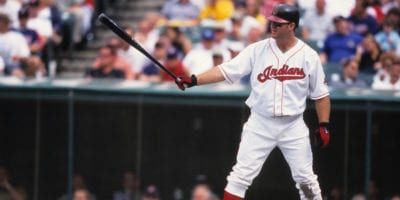 Jim Thome will receive the Musial Lifetime Achievement Award for Sportsmanship during the annual Musial Awards, presented by Maryville University.