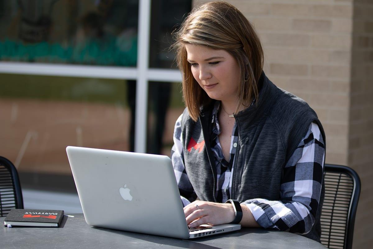 Online Degree Programs >> Maryville University Announces Expansion Of Online Degree Programs