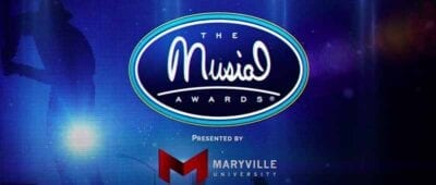 Musial Awards Maryville University