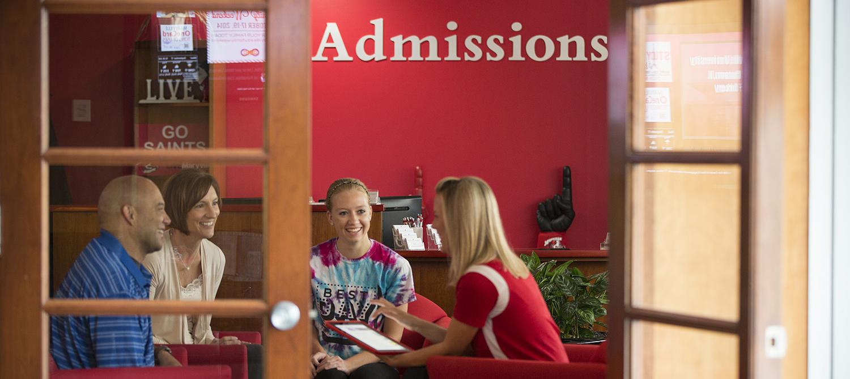 Maryville University1500