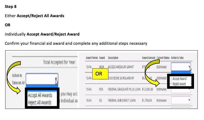 accept-financial-award-tutorial-8