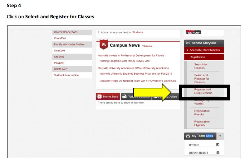register-class-tutorial-4