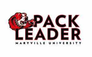 packleader-Logo