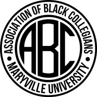 Association of Black Collegians logo