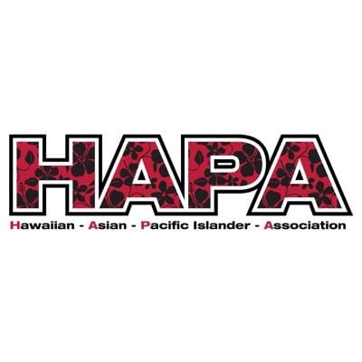 hawaiian asian pacific islander association