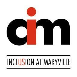 inclusion at maryville