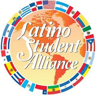 latino student alliance