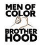 men of color brotherhood