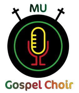 mu gospel logo