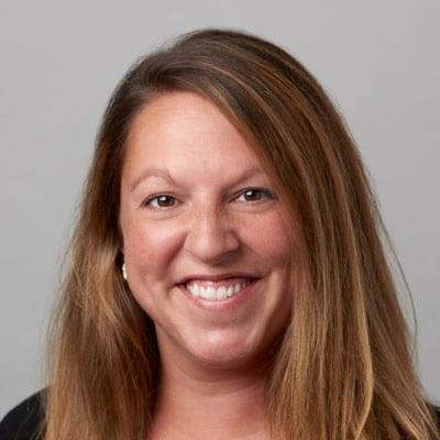 Kristen Ely