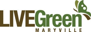 LIVEGreen_MARYVILLE