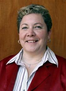 Tammy Gocial, PhD