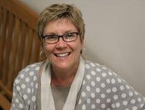 Chery Fister, MFA