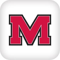 maryville_mobile_logo