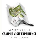 Campus Visit Experience