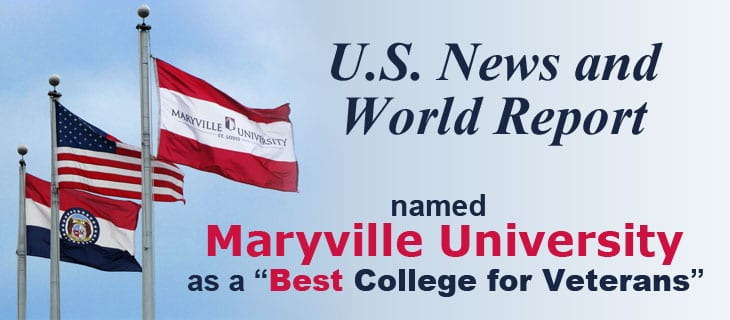 Best College for Veterans