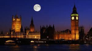 london-300x168