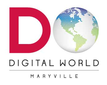digital-world-logo-Maryville