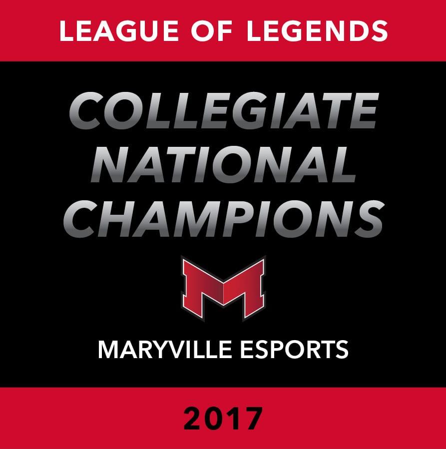 17-MV-30694-Homepage Tile-Esports National Championship 2018-FIN REV 1