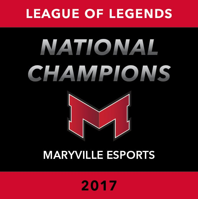 17-MV-30694-Homepage Tile-Esports National Championship 2018-FIN