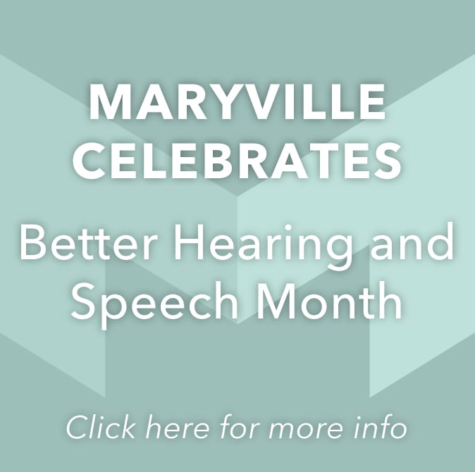 Better-Hearing-and-Speech-Month