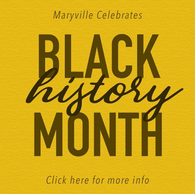 Black-History-Month_HPtile
