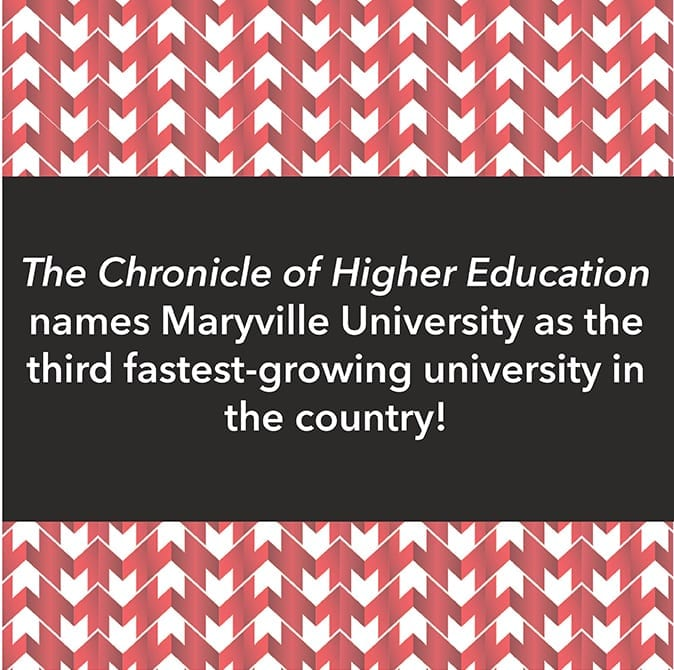 Homepage Tile-Chronicle of Higher Ed Ranking