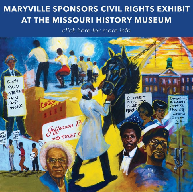 Civil-Rights-Exhibit