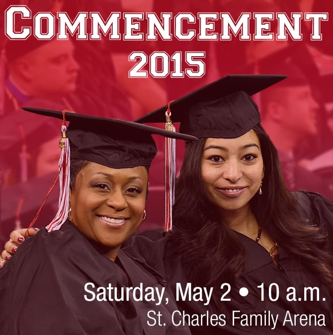 Commencement hp square 3