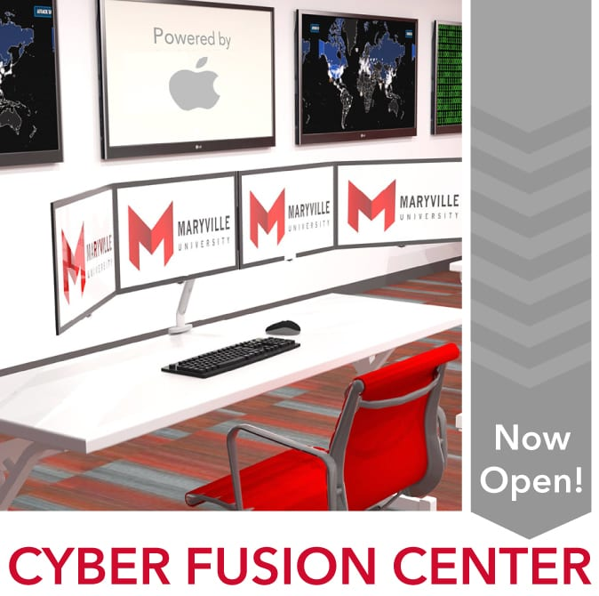 Cyber-Fusion-Center-HpTile