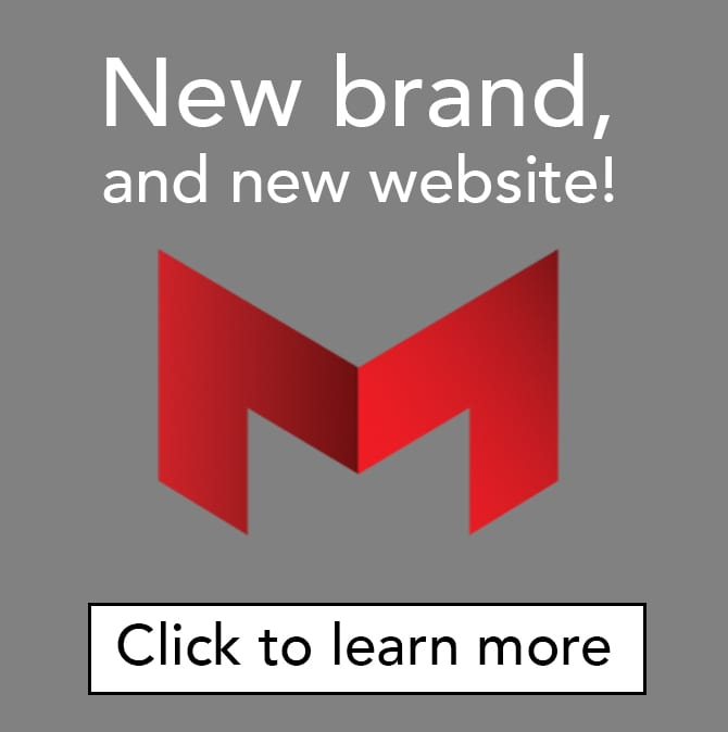Grey_w_logo