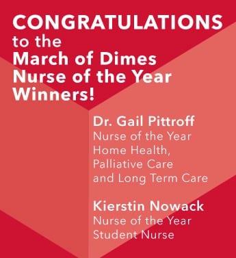 HPTile-nurse-of-the-year-2015-Congrats