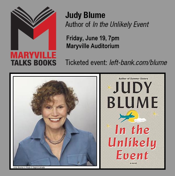 Judy-Blume-hp-square2 copy