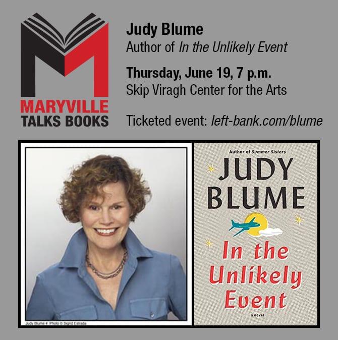 Judy Blume hp square2