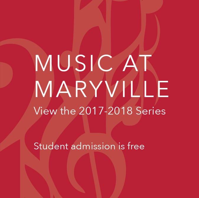MRY(17089) musicAtMaryville_HPtile_092817-01