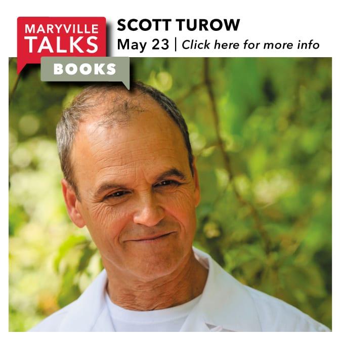 MTB-scott-turow_HPTile