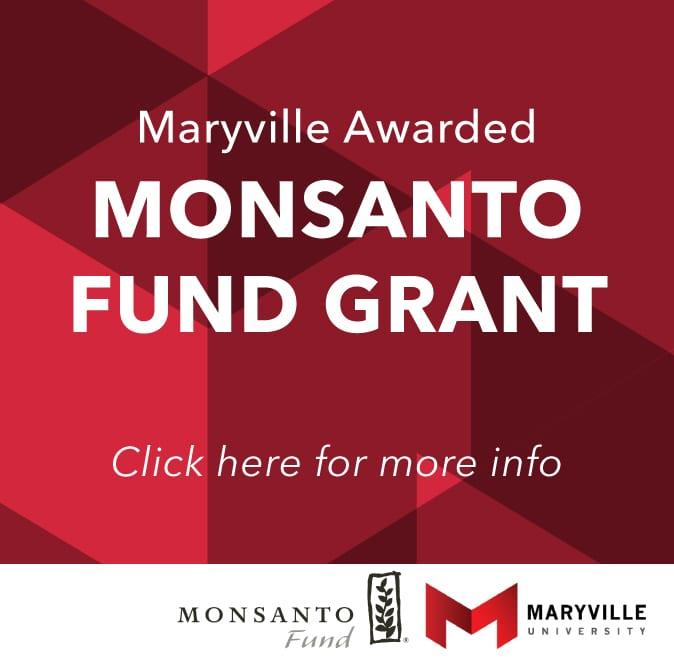 Monsanto-Fund-Grant[1]