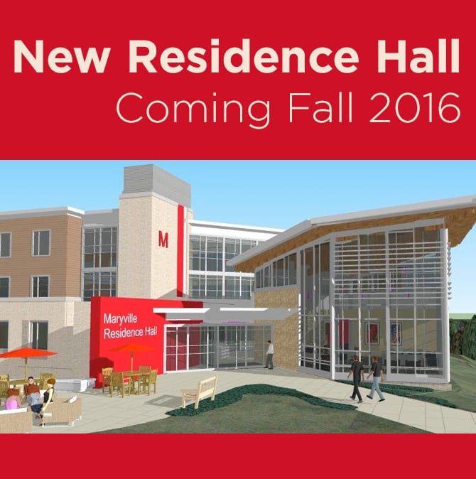 New Residence Hall 2016 copy copy