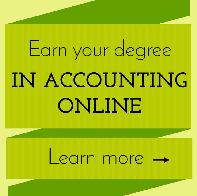 OnlineAccounting_HPTile