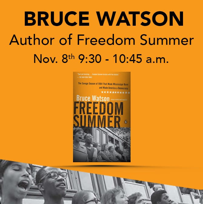 Updated Bruce watson Oct17 on 10.5.4pm