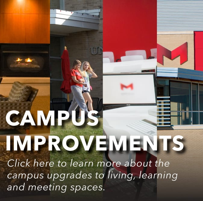 campus-improvements-hptile