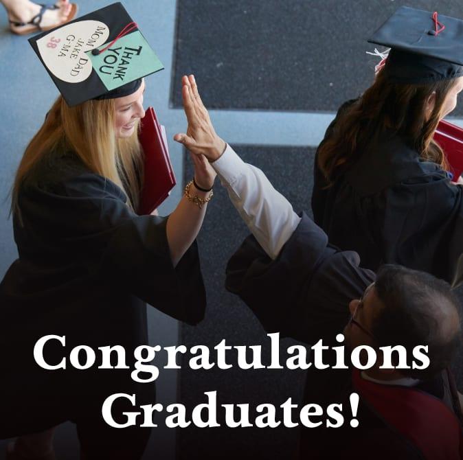 congrats-may-2017-graduates-v3